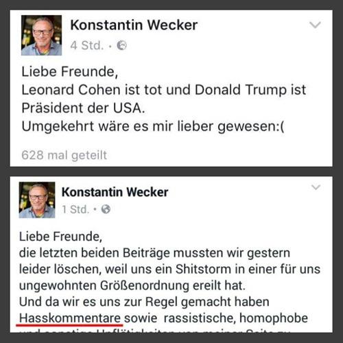 leonard_cohen_donald_trump