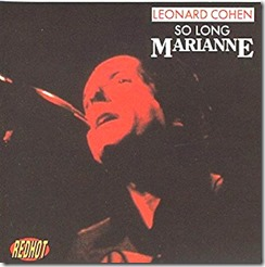 leonard_cohen_so_long_marianne