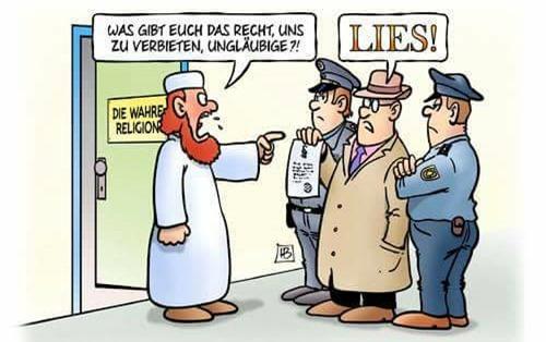 lies_unglaeubiger