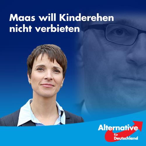 maas_kinderehen