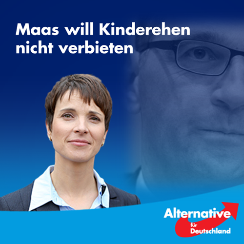 maas_kinderehen