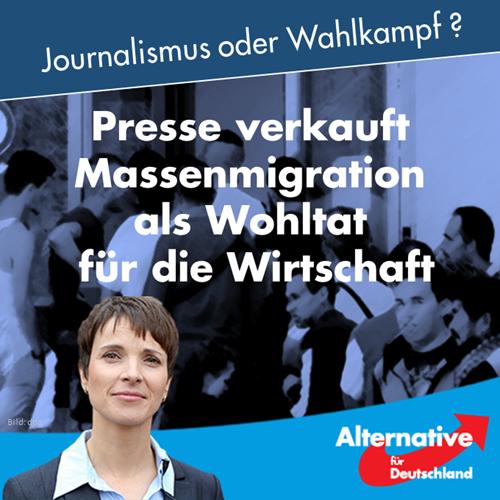 massenmigration_wohltat