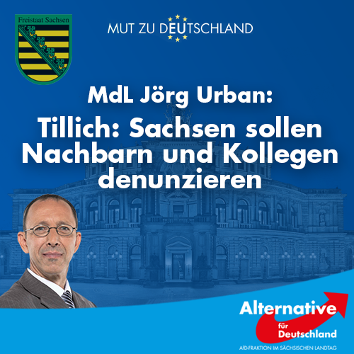 mdl_joerg_urban