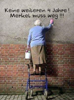 merkel_muss_weg02
