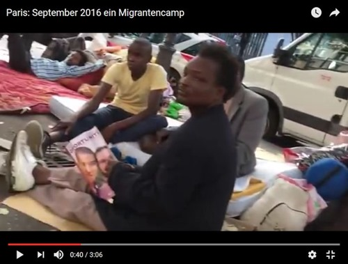 migranten_paris_september_2016