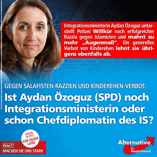 oezoguz_chefdiplomatin_is