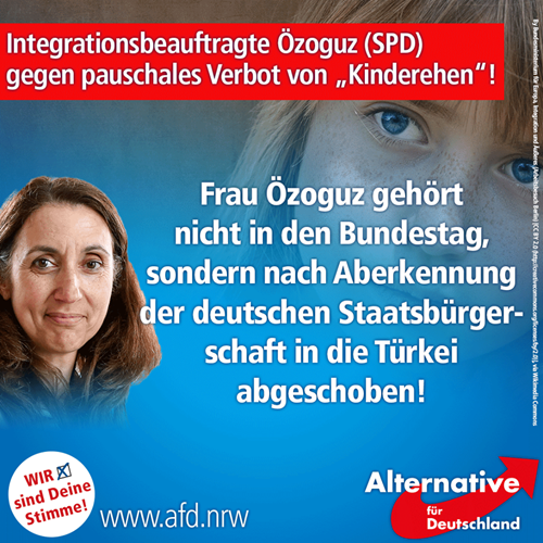 oezokuz_kinderehen