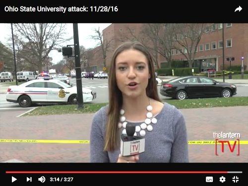 ohio_state_attack