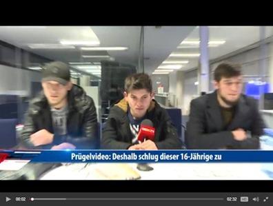 pruegelvideo_16jaehriger_abuu_chechenaa