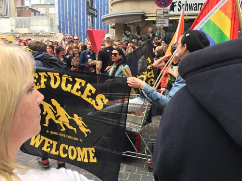 refugees-welcome-csd