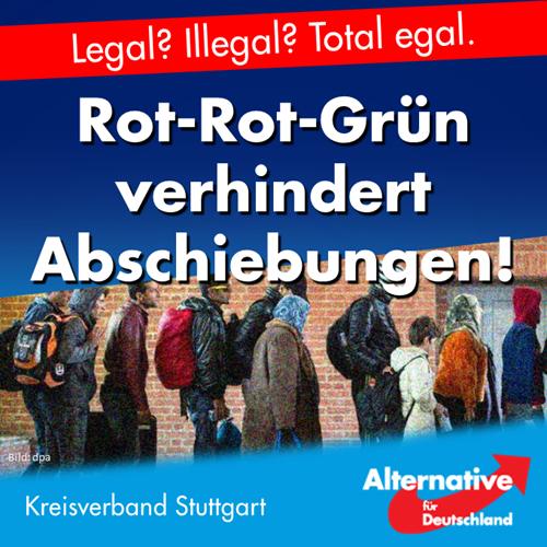 rot_rot_gruen_abschiebung