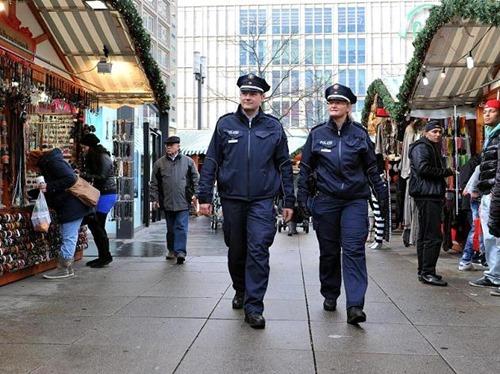 weihnachtsmarkt_sicherheit