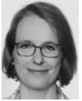 Xenia von Hammerstein