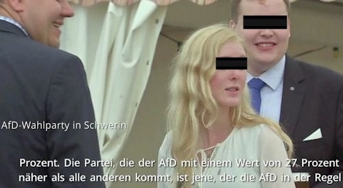 afd_wahlparty02