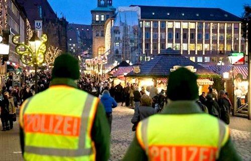 anschlag_weihnachtsmarkt