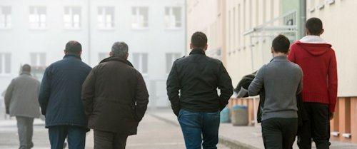 asylhilfe_vorn_arsch