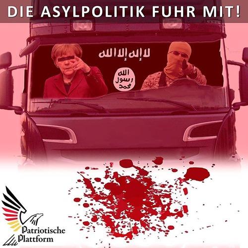 asylpolitik_fuhr_mit