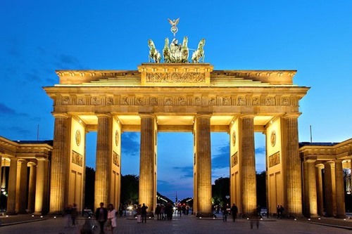 Brandenburger_Tor_abends02