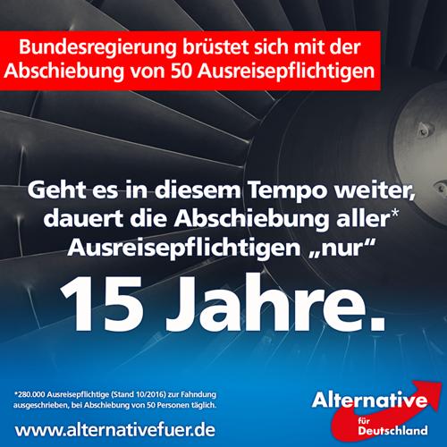 bundesregierung_abschiebung