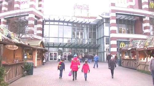 centro_oberhausen