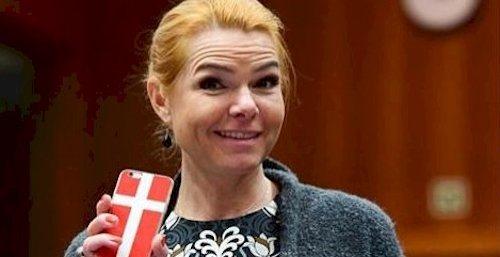 daenemark_asylpolitik