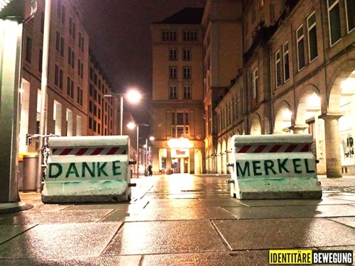 danke_merkel04