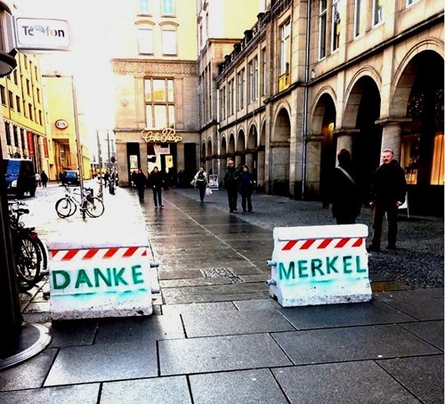 danke_merkel