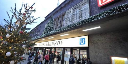 duesseldorf-hbf