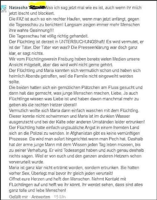 freiburg_mord_maria