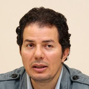 Hamed_Abdel-Samad_2013-1-696x696