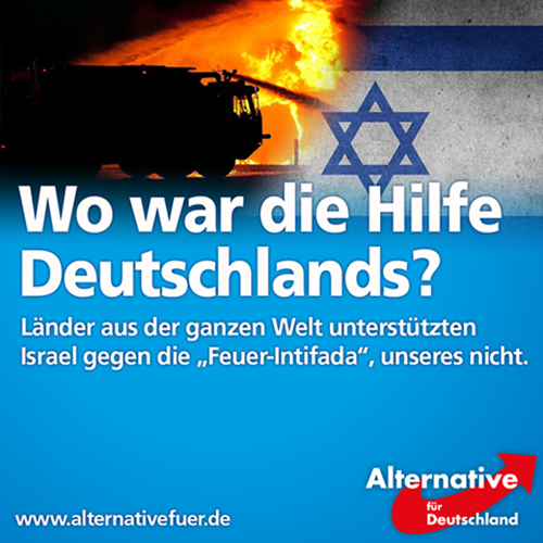 hilfe_fuer_israel