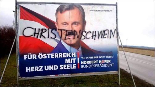 hofer_christenschwein