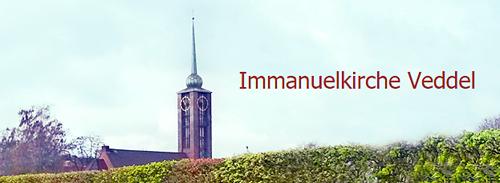 immanuelkirche[6]