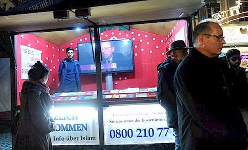 islam_infostand
