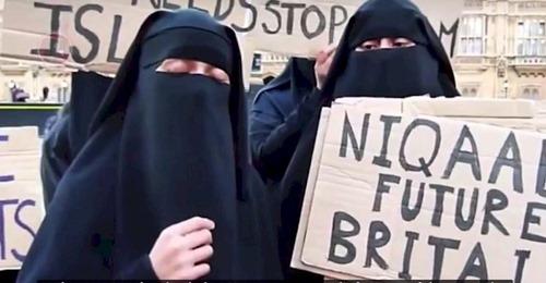 islamisierung_europas