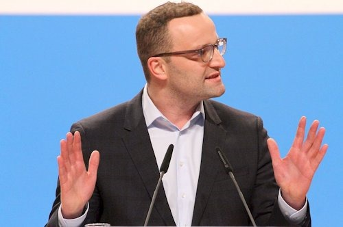 Jens_Spahn_CDU_Parteitag