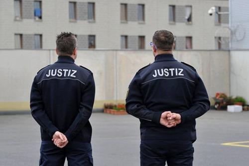 justizbeamte_jva_dresden