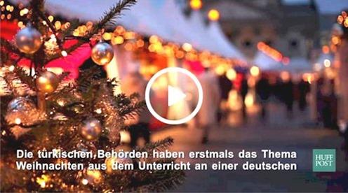 keine_weihnacht_istanbul