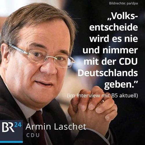 laschet_volksentsheide
