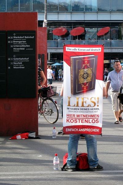 Lies-IMG_7967