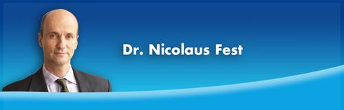 nicolaus_fest_top
