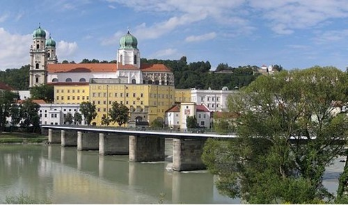 Panorama_Passau02