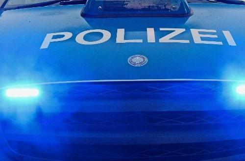 polizei_schwaebisch_hall