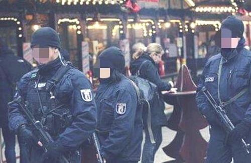 polizei_weihnachtsmarkt