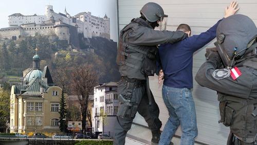 salzburg_verhafteter_marokkaner