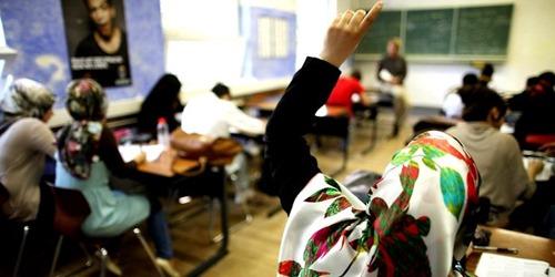 schulen_berlin_arabisch