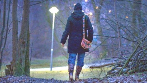 schweden_nachts_vergewaltigungen