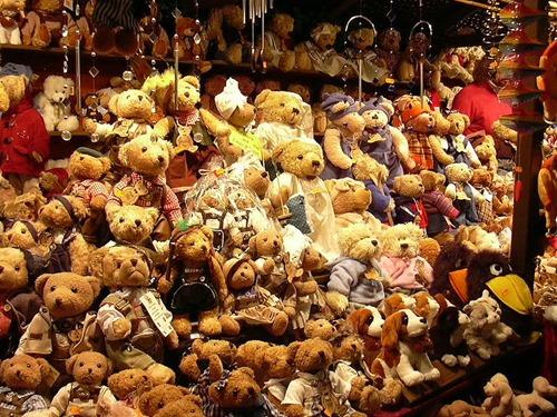 Stuttgarter_Weihnachstmarkt