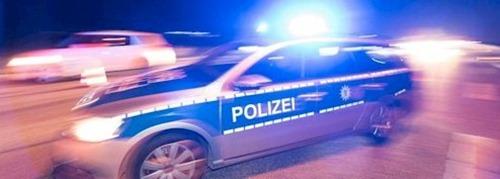 thueringen_polizei
