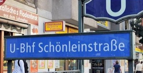 ubahn_schoenleinstrasse
